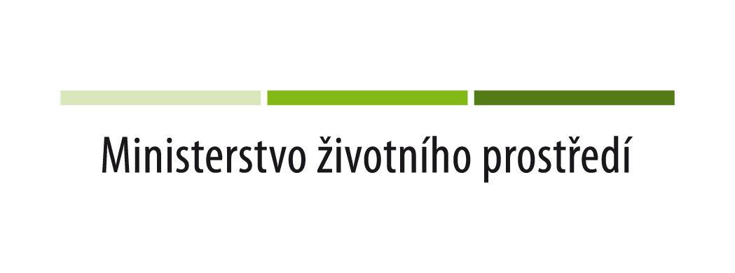 http://mzp.cz