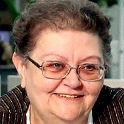 Jana Nováčková