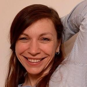 Lenka Burešová
