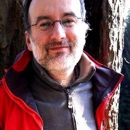 Jan Činčera