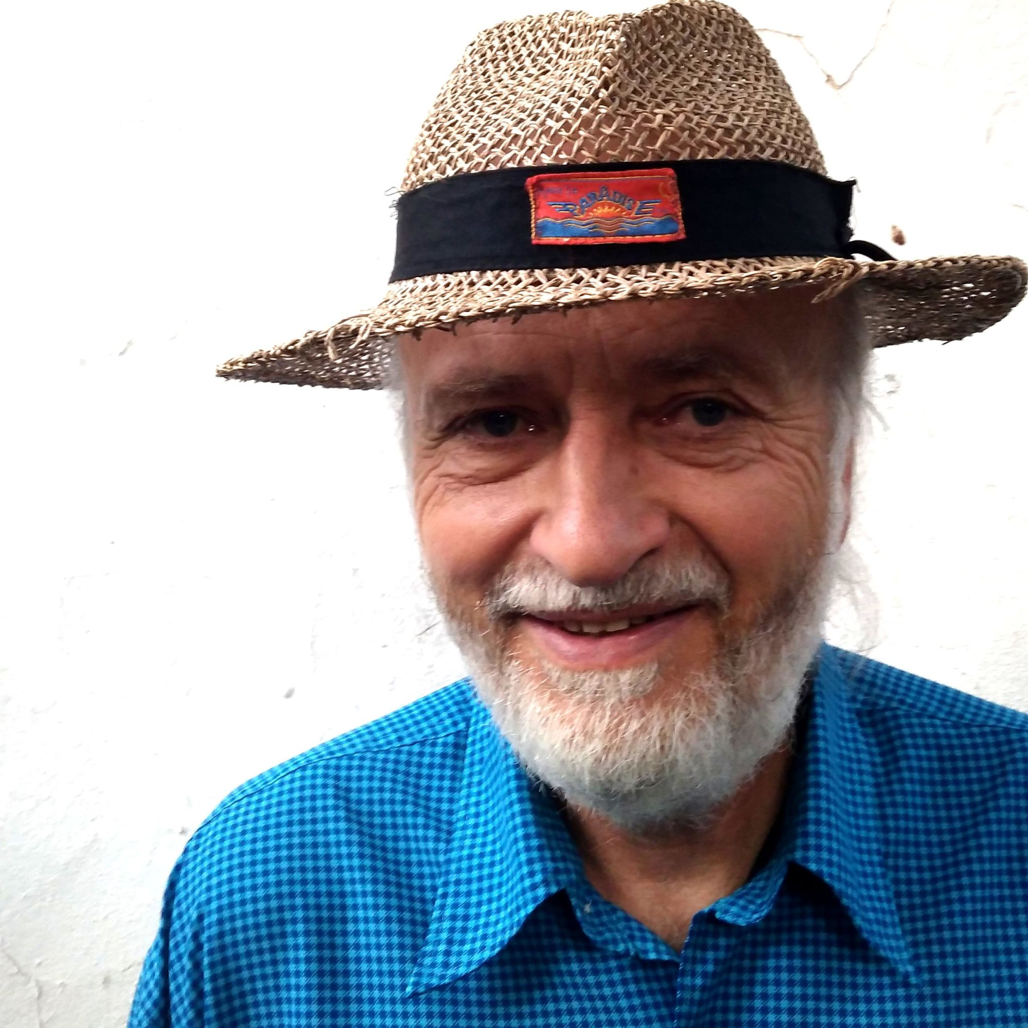 Ivan Štěpka