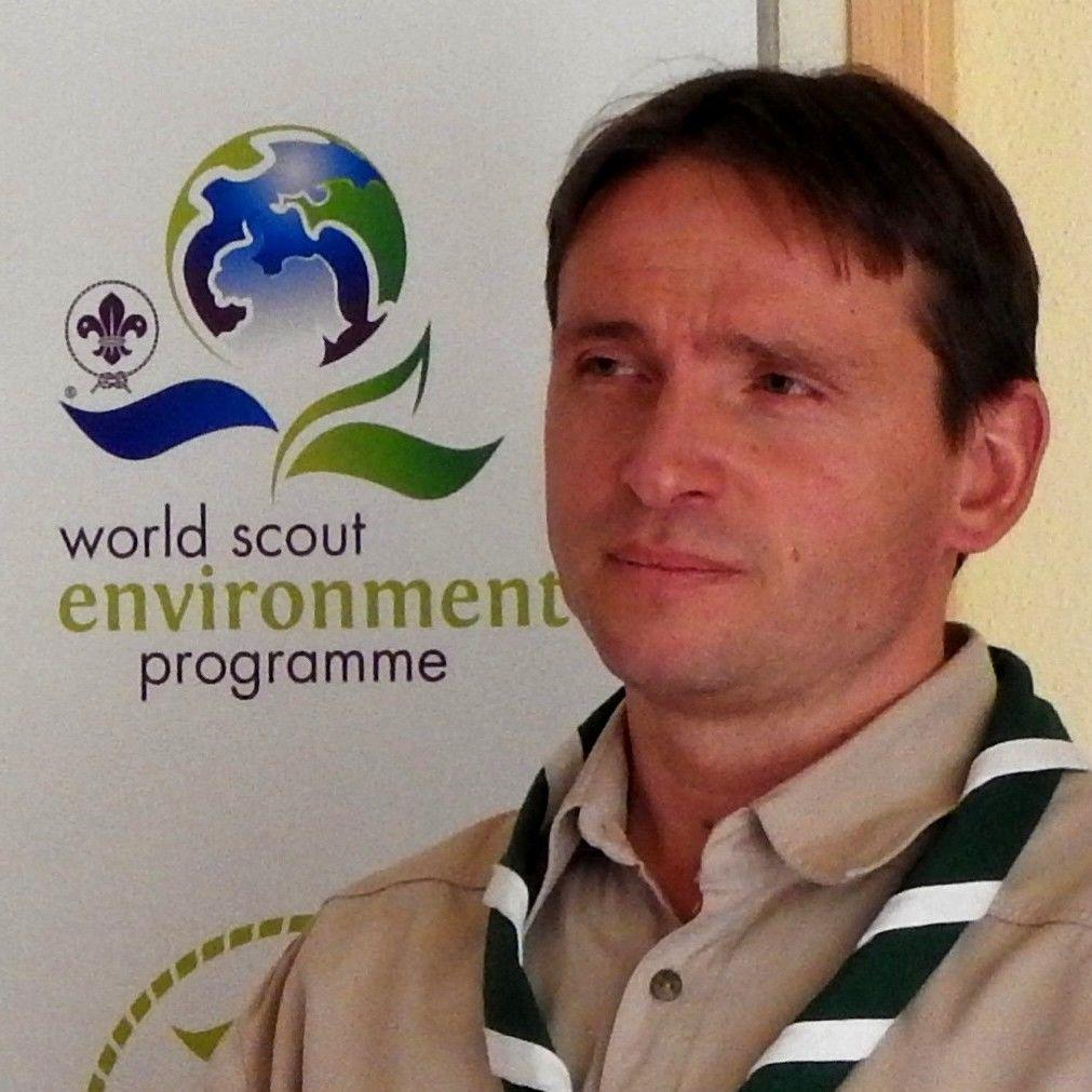 Michal Medek