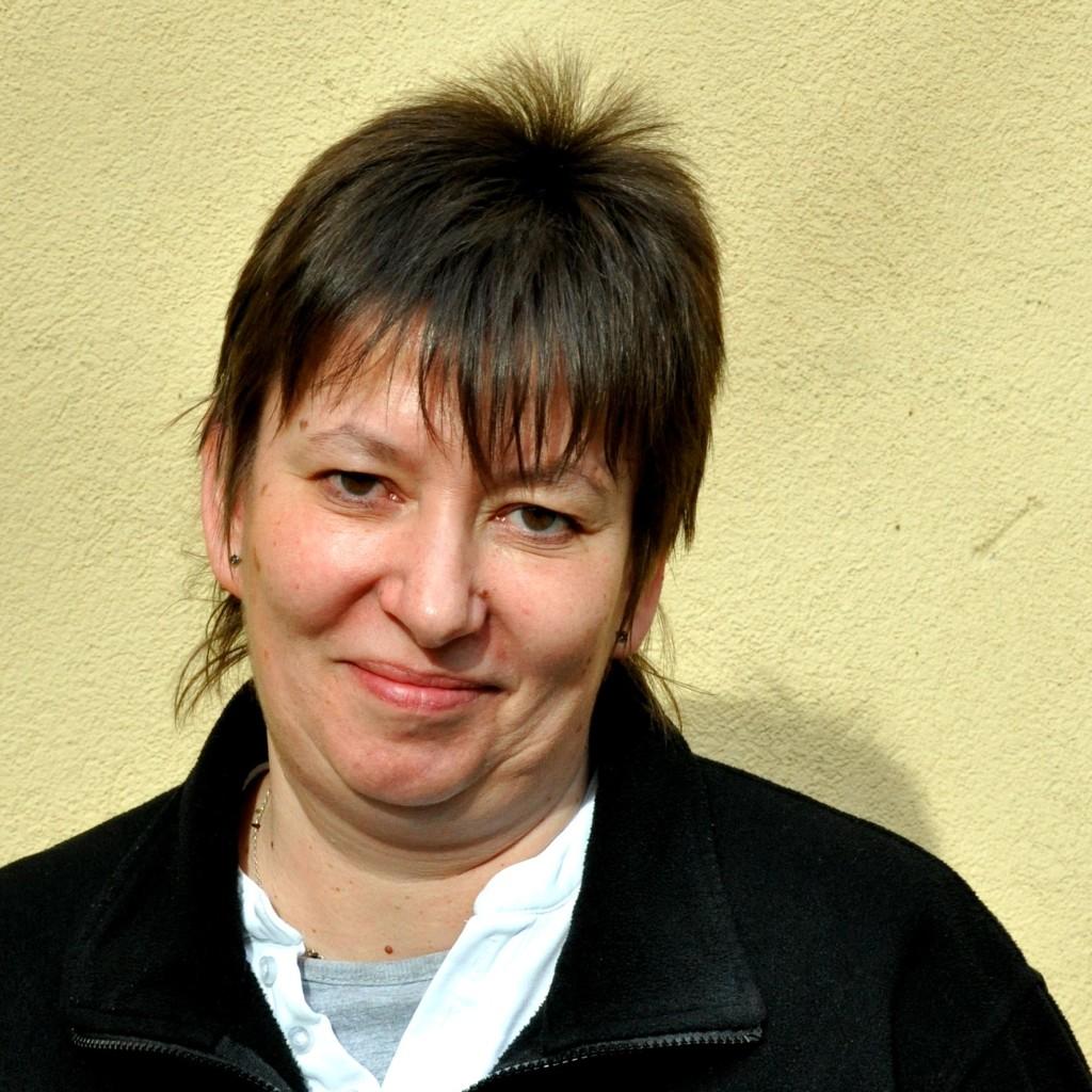 Jana Divišová