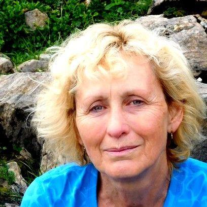 Hana Kožíšková