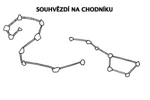 5271649_souhvezdi-krida