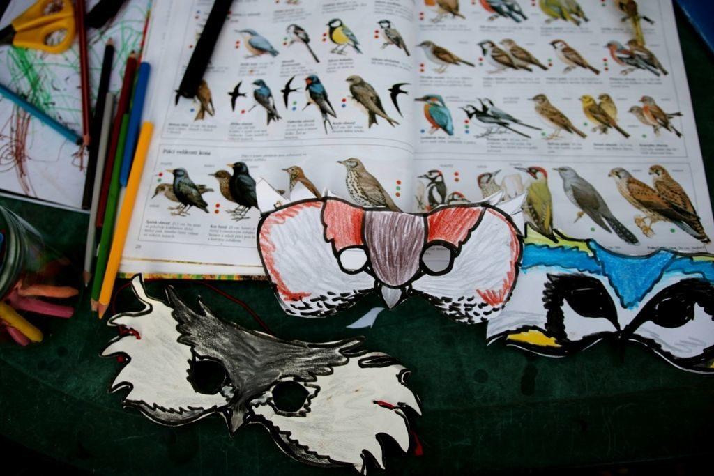 obrázky, pokud velké ptáky www horké sexuální videa zdarma com